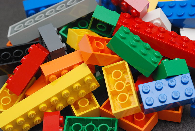 Online Lego Set Building Instructions Jesseweb